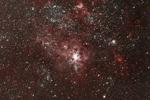 NGC 2070 thumbnail image