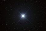 Angry Star thumbnail image