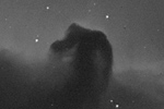 IC 434 thumbnail image