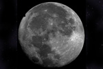 Moon thumbnail image
